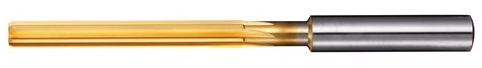 F.P.ゴールドリーマ ストレート刃