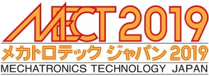 MECT2019ロゴ